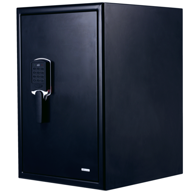 GUARDA home depot fireproof Waterproof safe,fireproof places to hide money,electronic digital code lock safe