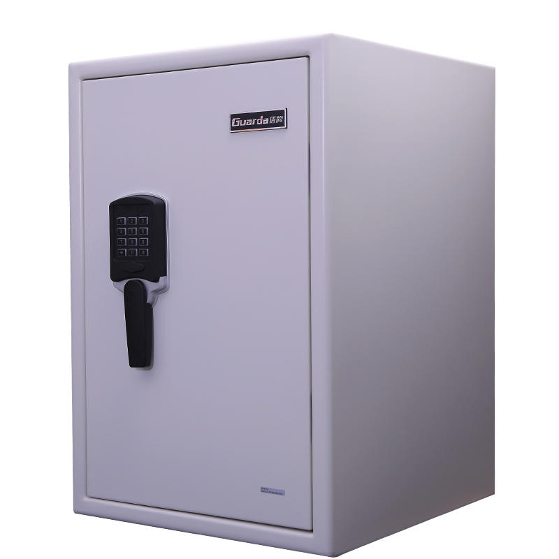 GUARDA UL Rated 120 mins Fire Waterproof safe Box ,confidential document safety fire resistant Cabinet