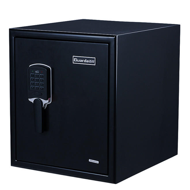 Digital Fireproof Water Proof Burglary Resistant Safe with Motion Sensor Alarm (3175SD-BD)