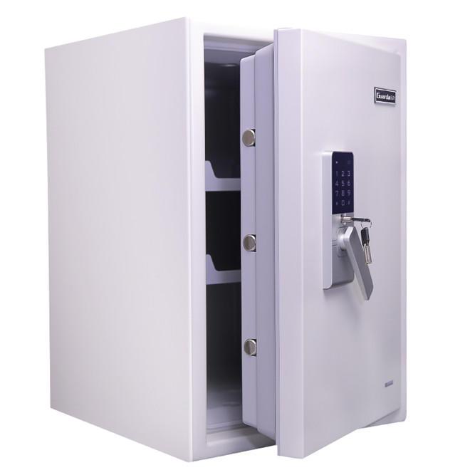 Guarda Family Big Metal Room Fireproof Waterproof Safe (3245ST-BD)