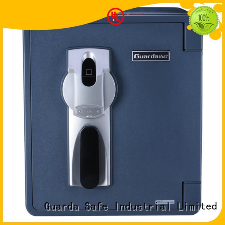 Guarda design 1 hour fire safe manufacturers for money