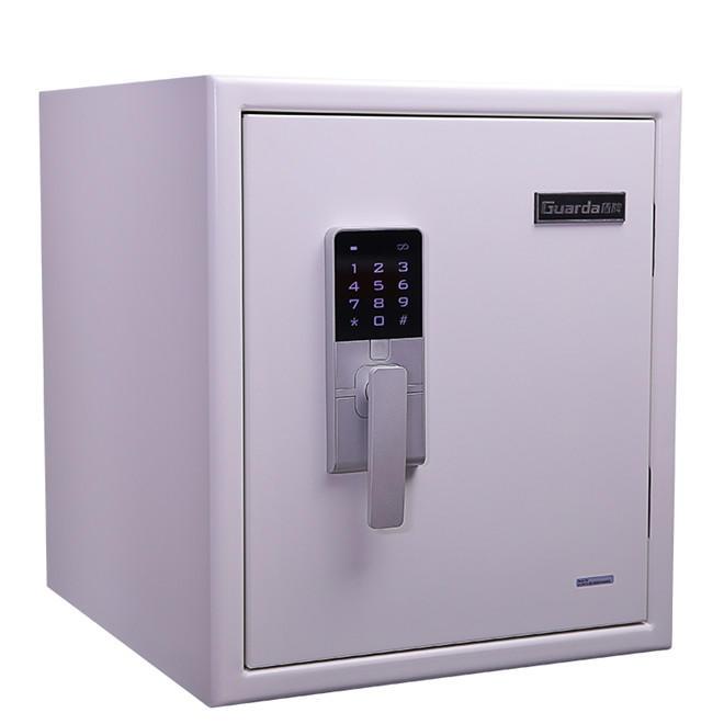 Fire-proof Water-proof smart digital electronic lock heavy duty safe box(3175WST-BD)