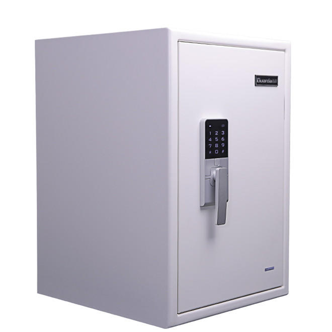 OEM Available New Style Safe Box 2 hour Fire Resistant safes water-Proof safe(3245WST-BD)