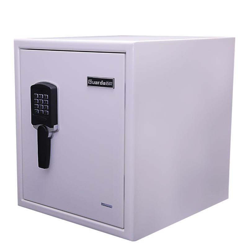 Guarda Valuble Storage Digital Lock Electronic fire/water proof Deposit Box ,3175WSD-BD