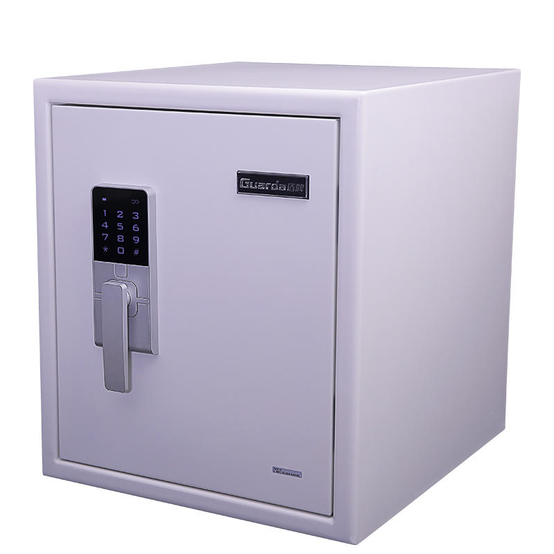 Guarda house safes fireproof with Alloy safety door bolt,3175WST-BD ,1.75cuft