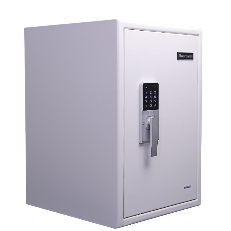 Guardatop security best 2 hoursfire rated files safes 3245WST-BD ,2.45cuft