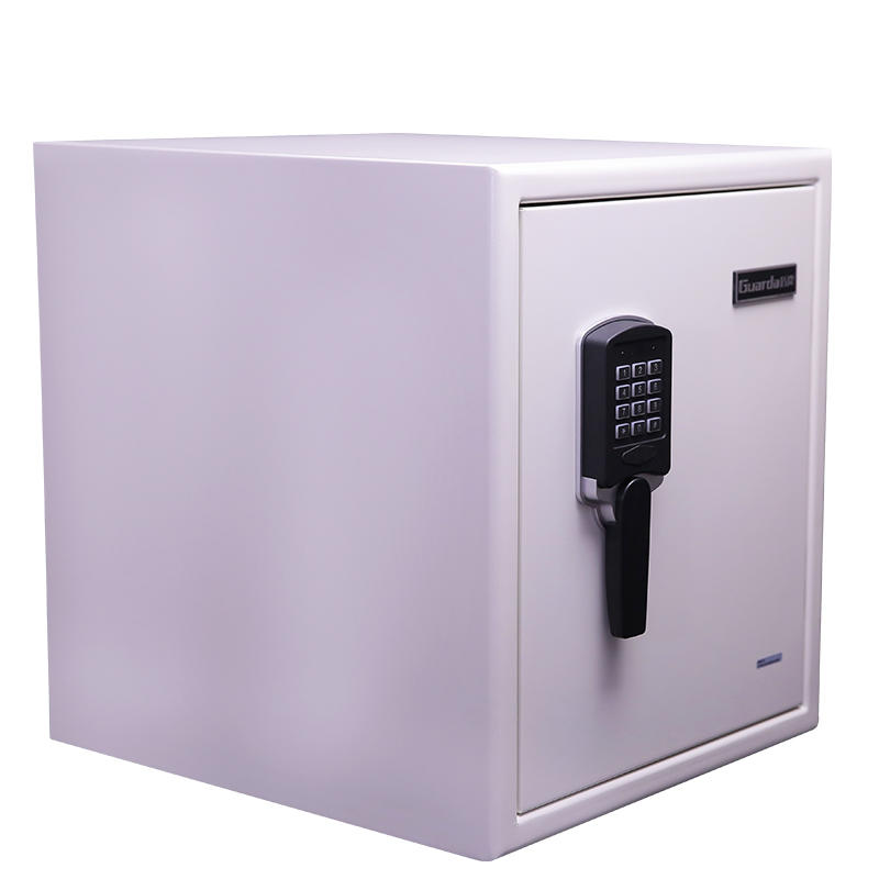Gun safe cabinet for pistol Fire protection(3175WSD)
