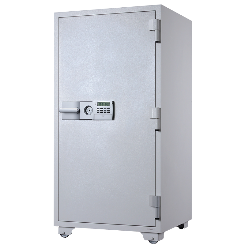 Guarda 7092D Fire Security Cabinet