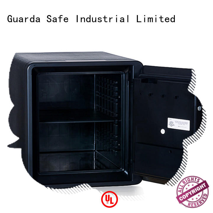 Wholesale 1 hour fire safe 2096cbd factory for business