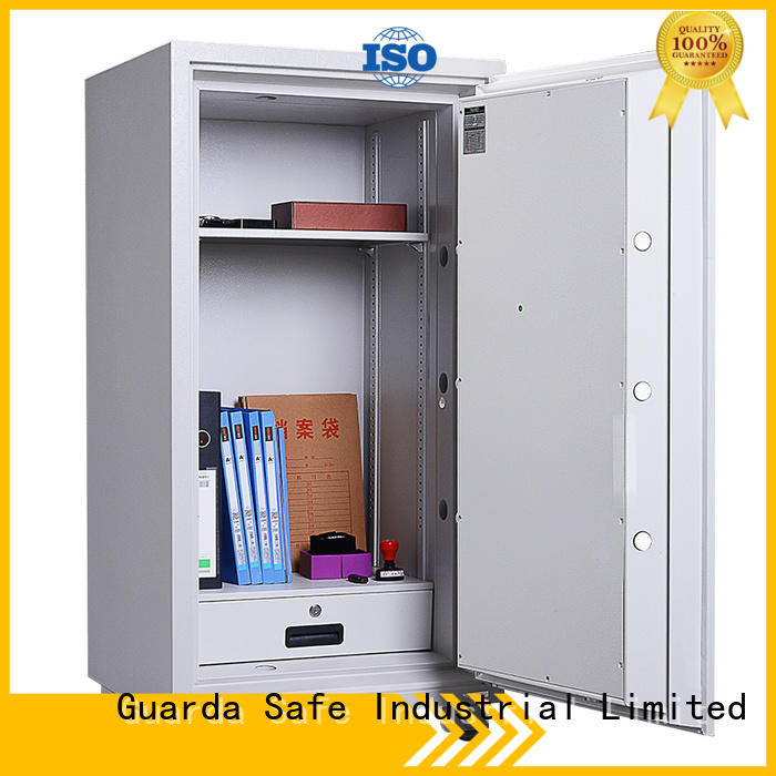 Best 2 hour fire rated safe concealed company for home