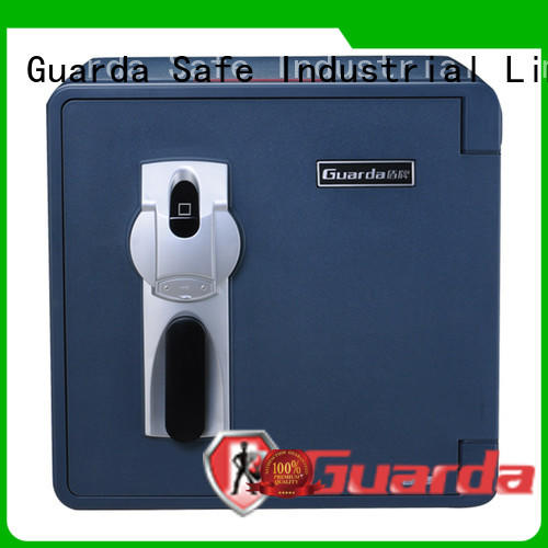 Guarda heavy 1 hour fire safe for business for home