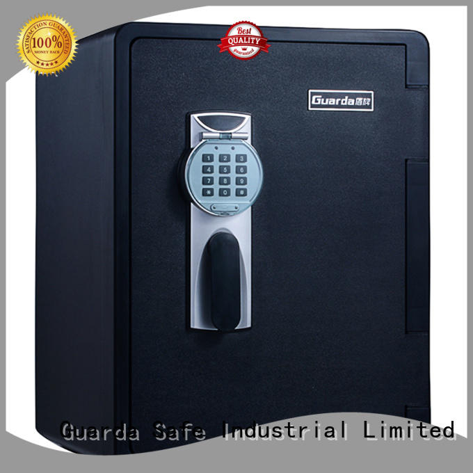 Top 1 hour fireproof safe ul723501 manufacturers for money