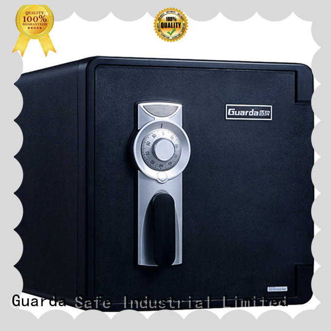 Wholesale 1 hour fireproof safe 2092d manufacturers for company