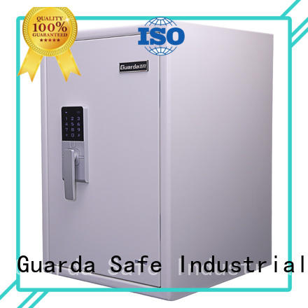 Guarda box 2 hour fireproof safe for sale for file