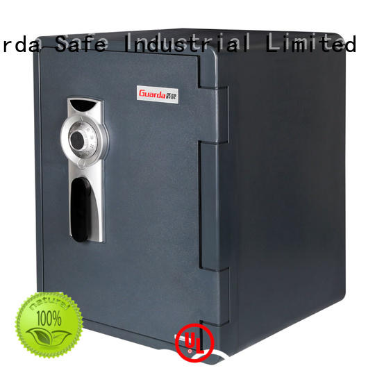 New 1 hour fire safe box watch for business for business