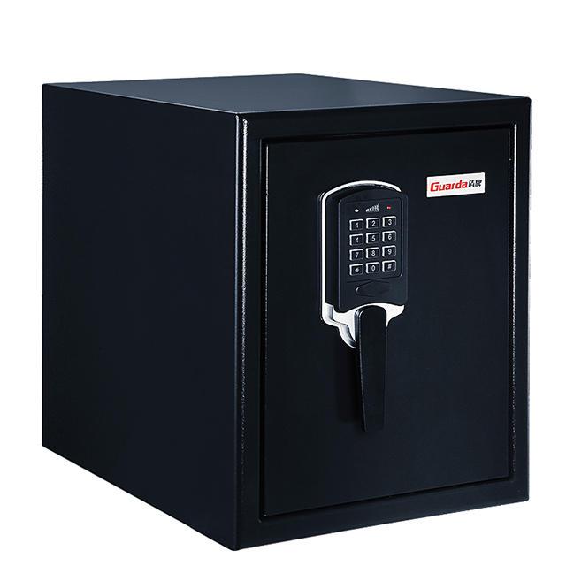 Guarda 3091SD-BD Fireproof Safe and Waterproof Digital Safe UL72-350 2 Hours 0.91 cu ft