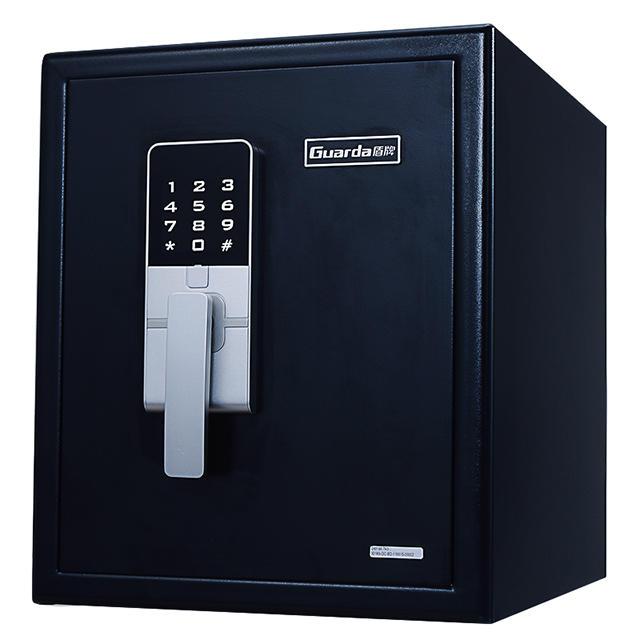 Guarda 3091ST-BD Fireproof Safe and Waterproof Safe UL72-350 2 Hours Touchscreen Digital lock 0.91 cu ft