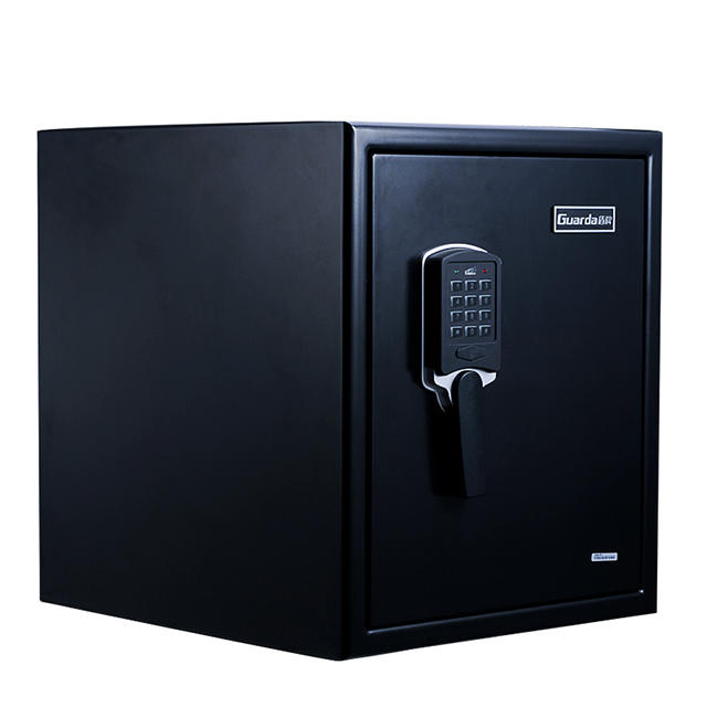 Guarda 3175SD-BD Fireproof Safe and WaterproofSafe UL72-350 120 minutesDigital lock