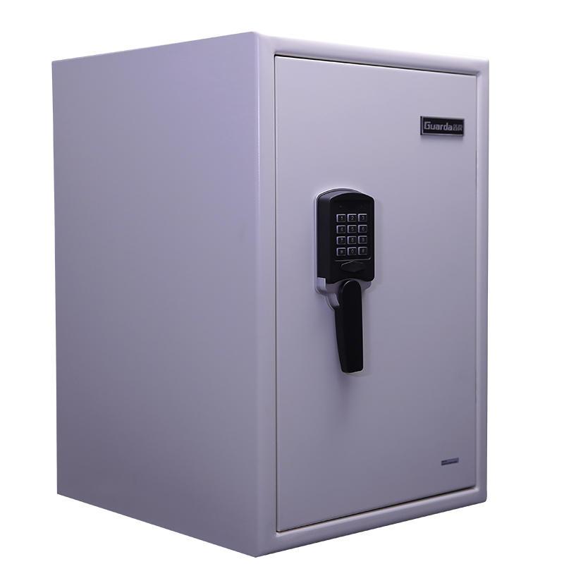 Guarda 3245WSD-BDFireproof Safe and Waterproof Safe,UL72-350 120 minutes ,Digital lock 3-8 digit passcode