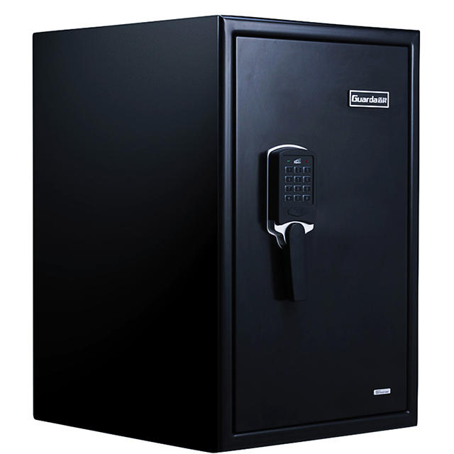 Guarda 3245SD-BD Fireproof Safe and Waterproof Safe with Digital code lock, ,UL72-350 120 minutes,2.45 cu ft/69.4L