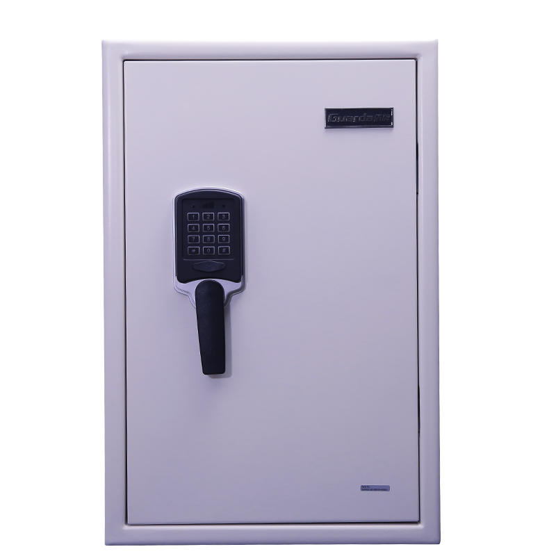 Guardahome and officeFire and Waterproof safeswith Digital Keypad,Large and Heavy(3245WSD-BD)