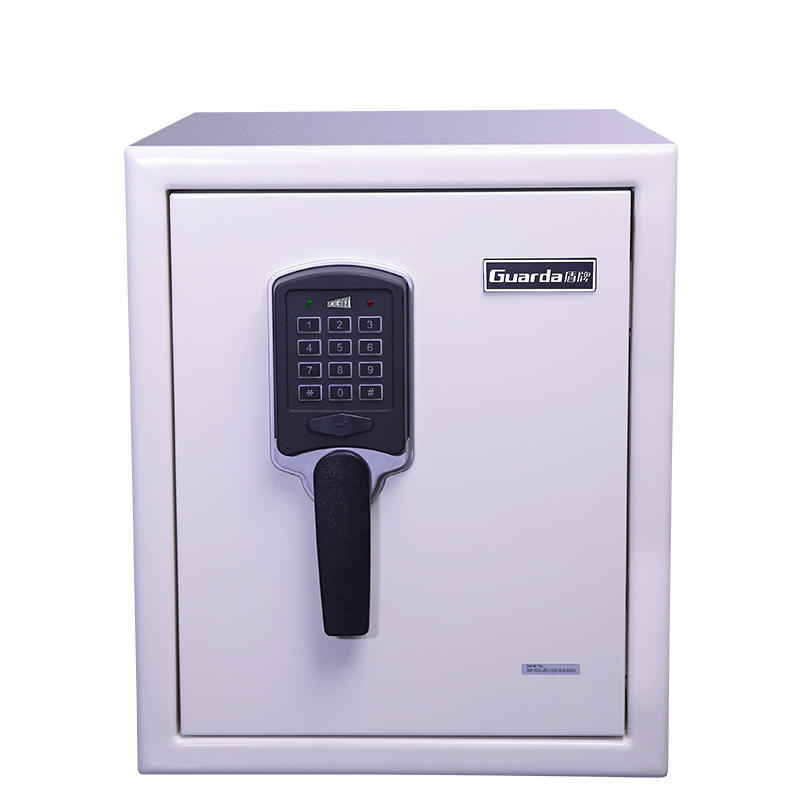 Fireproof Box and Waterproof Box with Digital Keypad ,3-8 digit passcode,UL certification