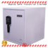 High-quality 2 hour fire safe material suppliers for business