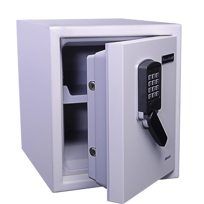Customized Hidden Safe Digital Password Fireproof Safe Box