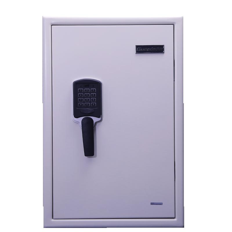 Guarda Security Double key Fireproof safes