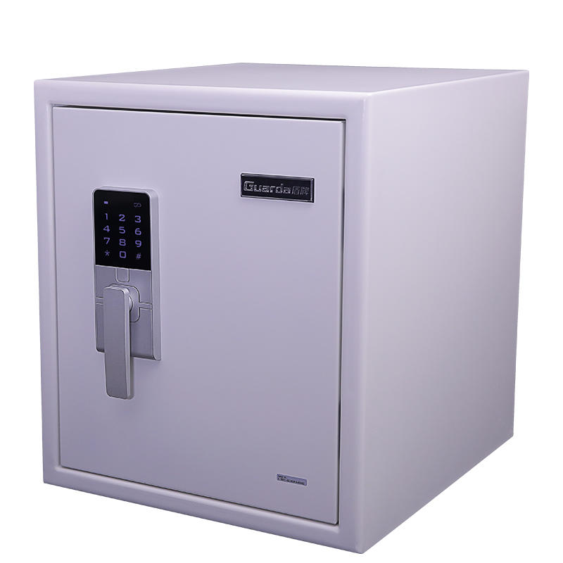 Digital Saving box for office files Fire Protecting