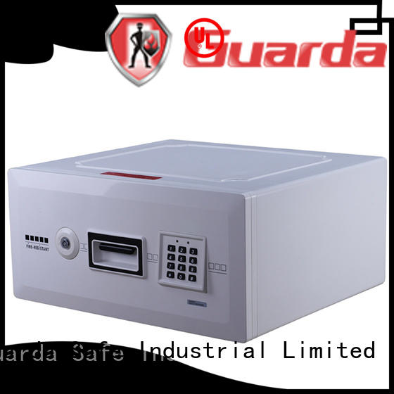 Guarda 2096lbcbd fireproof safe box for sale for business
