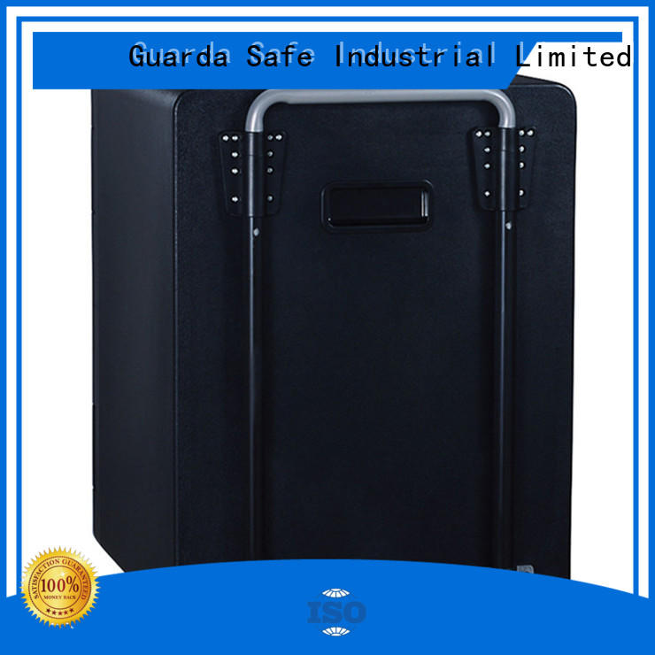 Guarda box2096dcbd 1 hour fire safe box suppliers for money