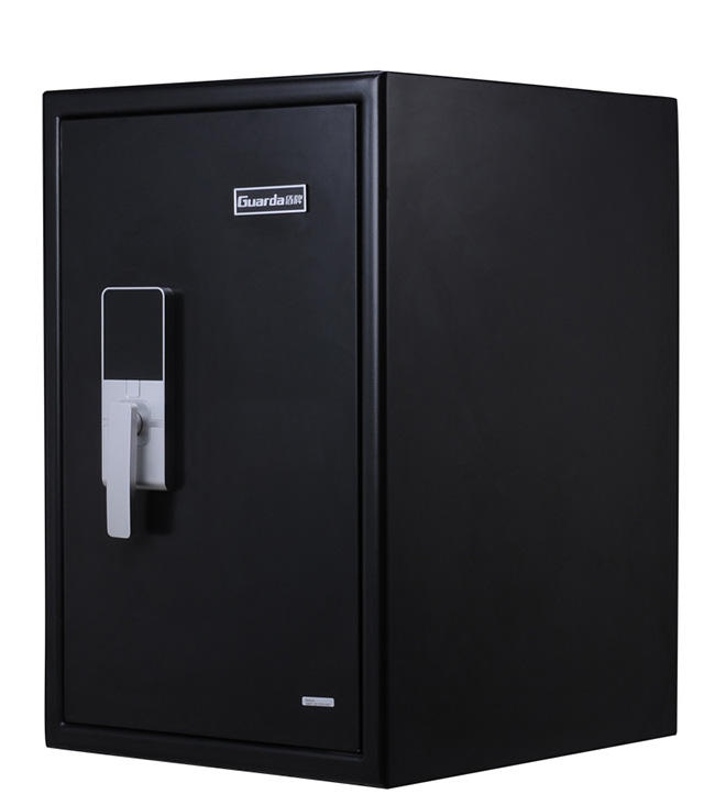 Stainless Steel Fire Safe rated 120mins at 1010 degree C