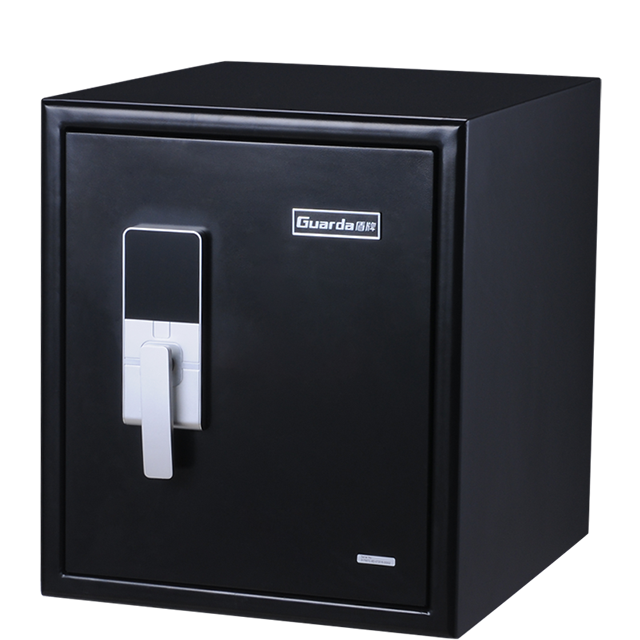 3-8 Digital code lock Fireproof Flood proof Safes