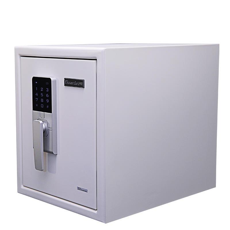 2-hour Fireproof Safe ultimate 49.5kg(3019WST)