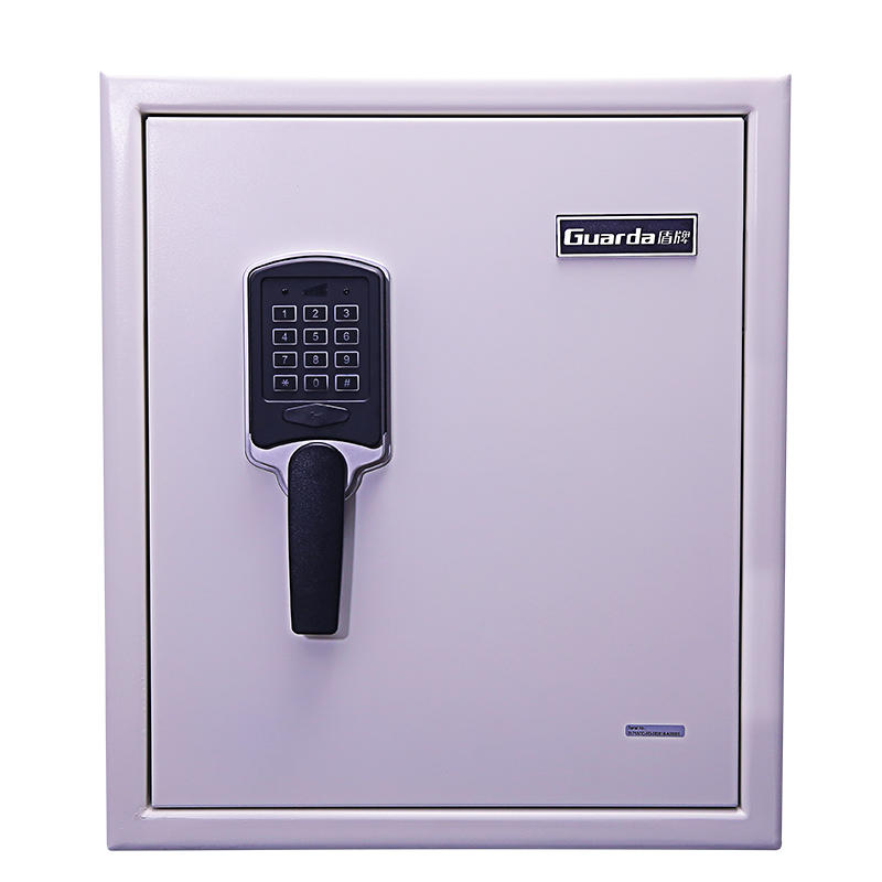 OEM Digital Fire resistant Safe for jewelry safety