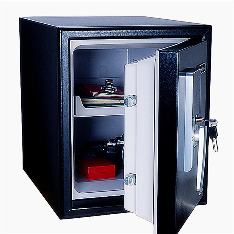 Security Bedroom Safety Box with CE certificate
