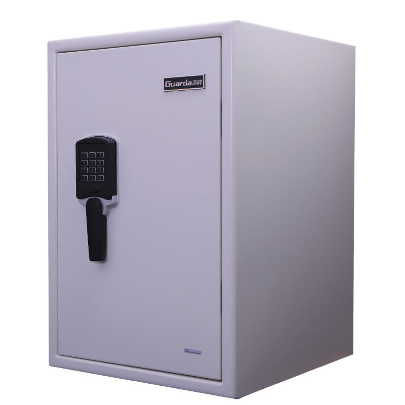 Guangzhou Fire proof Safe Supplier for wholesale