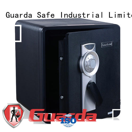 Guarda commercial 1 hour fireproof box for business for home