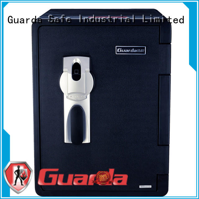 Guarda High-quality 1 hour fire safe box manufacturers for money