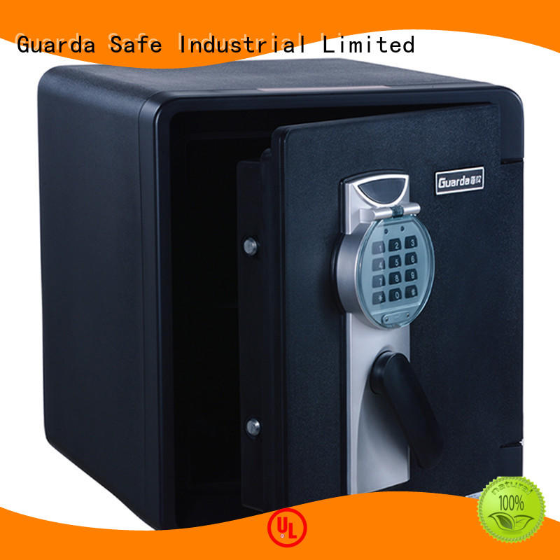 Guarda 1hour 1 hour fire safe for sale for home