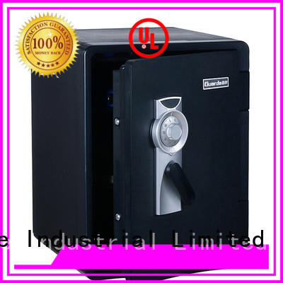 Custom 1 hour fire safe rated manufacturers for home