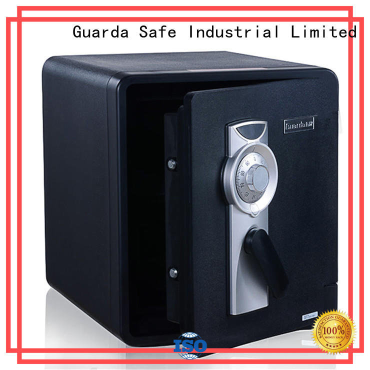 Guarda Wholesale 1 hour fireproof box company for money