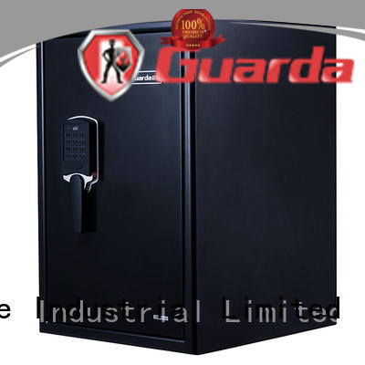 Guarda 3091wsd 2 hour fire safe manufacturers for business