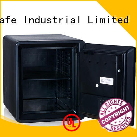 Guarda Wholesale fire waterproof safe for business for company
