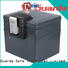 Top fire waterproof safe prood manufacturers for company