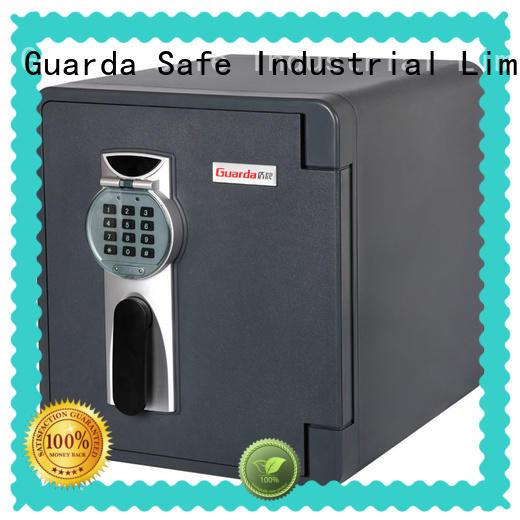 Custom 1 hour fire safe box safe2096dcbd supply for money