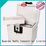 Wholesale fireproof safe box valuables suppliers for file
