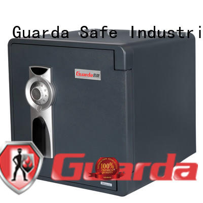 Guarda sgsul fireproof safe box for sale for money