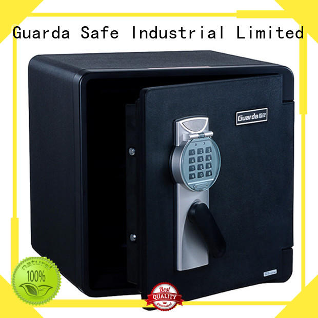 High-quality fireproof safe box 2092cbd manufacturers for business